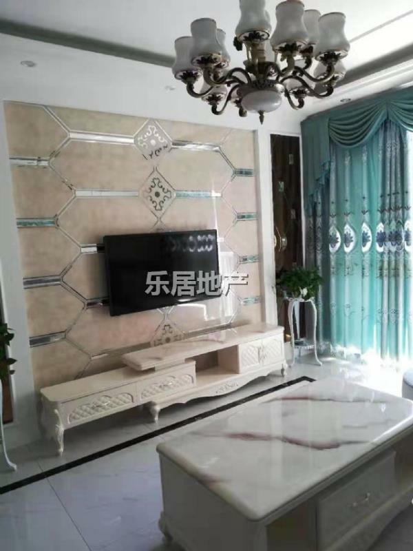 凤凰华城4室 2厅 1卫83.8万元
