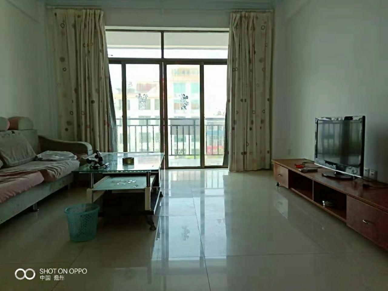 泰安苑3室 2厅 2卫白菜价65万