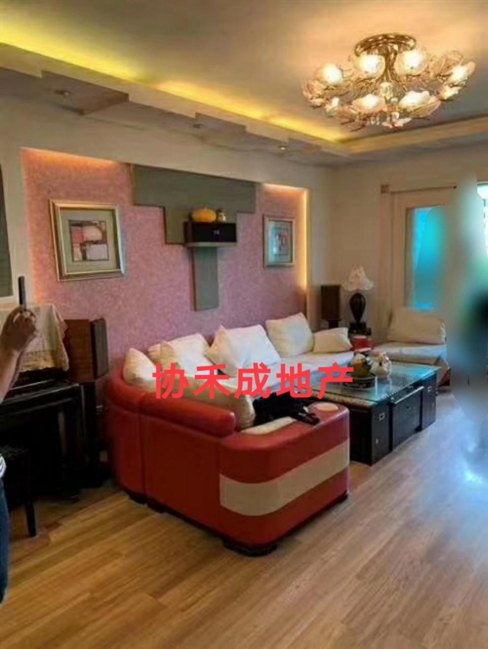 西门桥三室两厅二卫精装修关门卖3室 2厅 2卫60.8万元