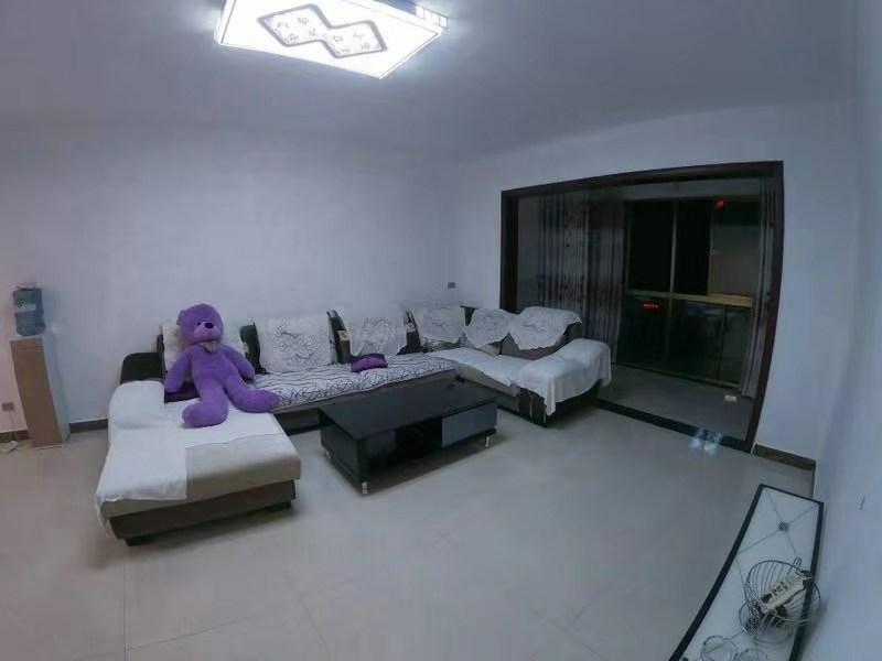 中山商城3室 2厅 2卫70.8万元