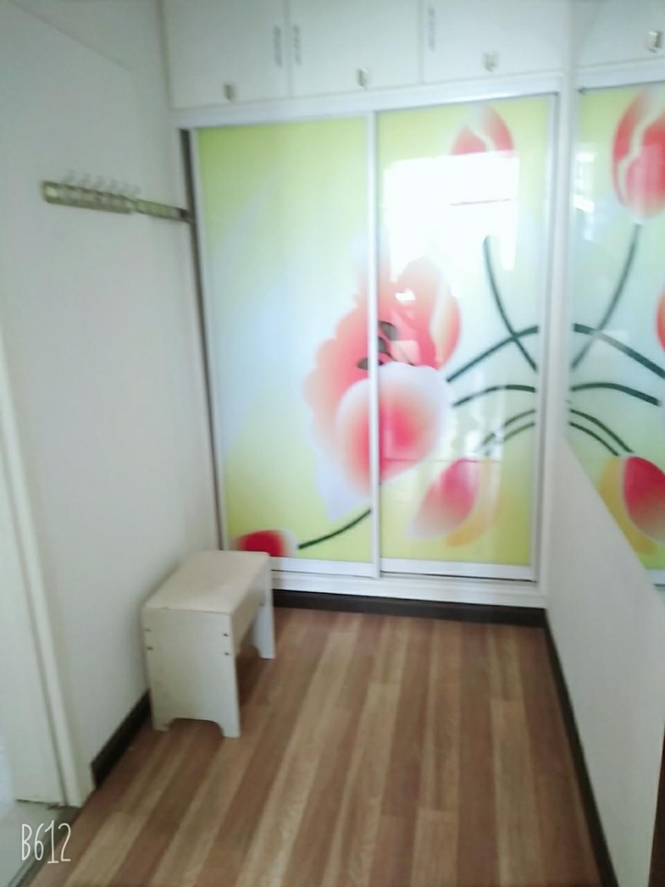 城北路3室 2厅 2卫59.8万元