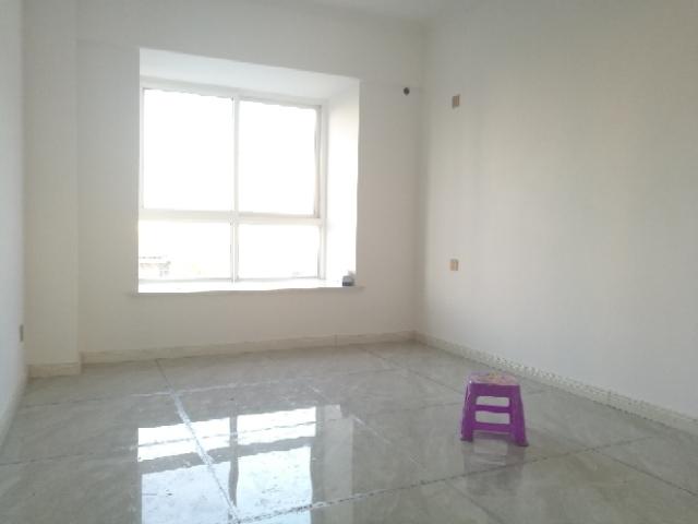 陜拖北苑小區,商品房,70年產權,36.6萬限全款