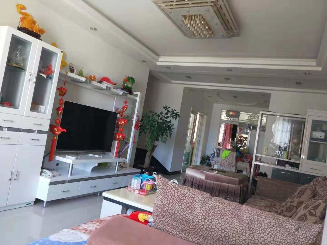 龍騰錦城精裝3室 只要82.13萬元
