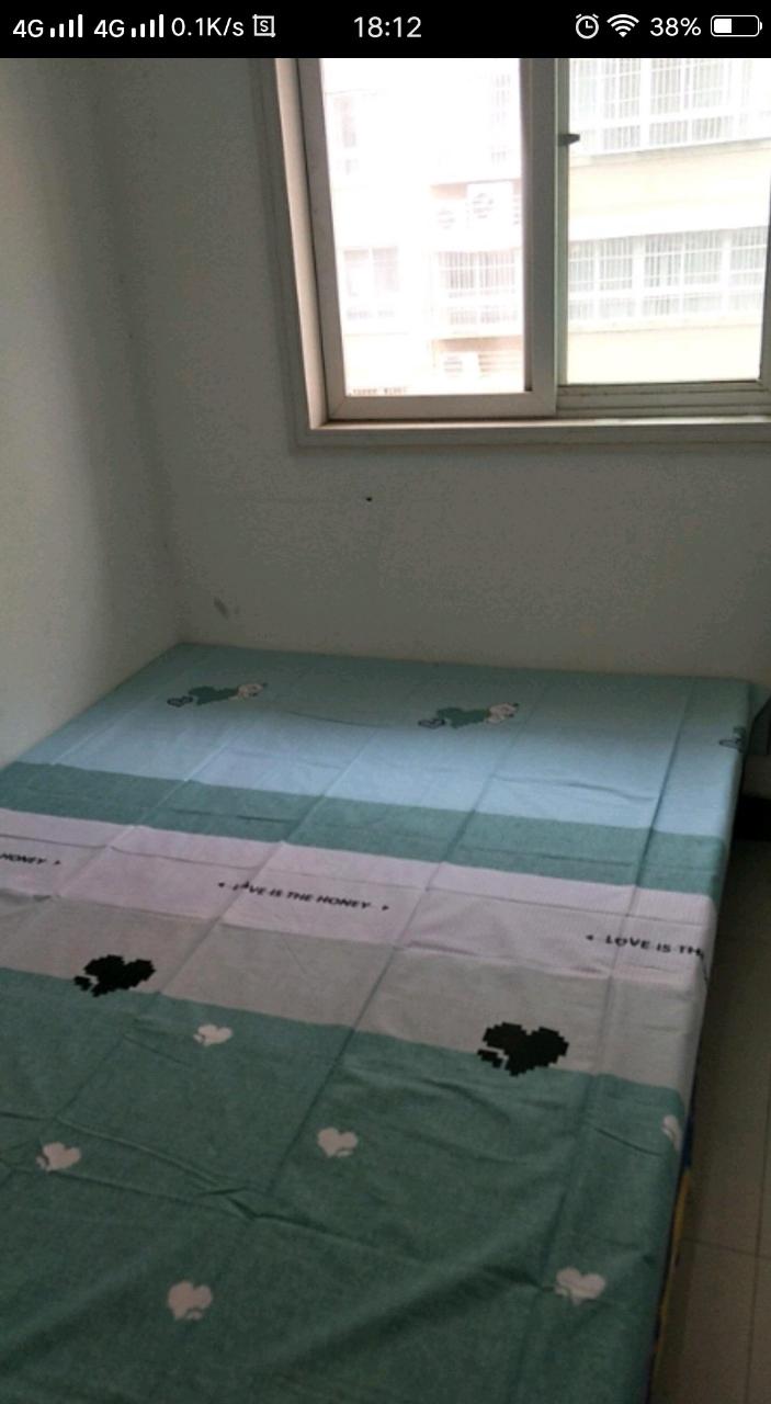 宏基王朝1室 1廳 1衛26萬元