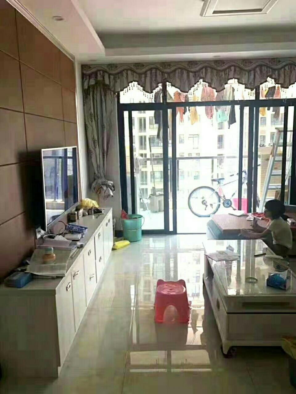 竹林居3室 2厅 1卫69.8万元