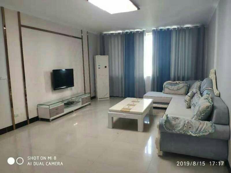 荔香林4室 2厅 2卫55万元