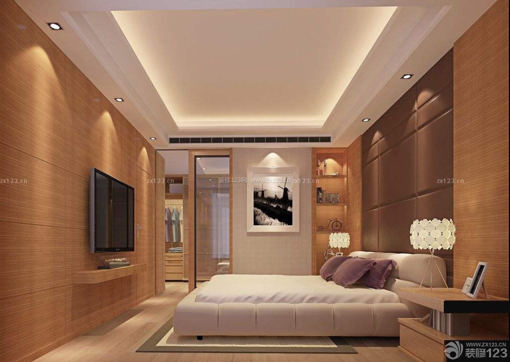 新華小區2室 1廳 1衛38萬元