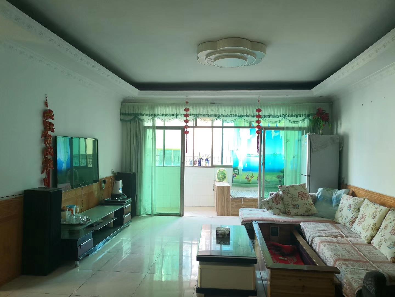 花燈廣場樓梯房 黃金樓層 兩室戶型 學區房