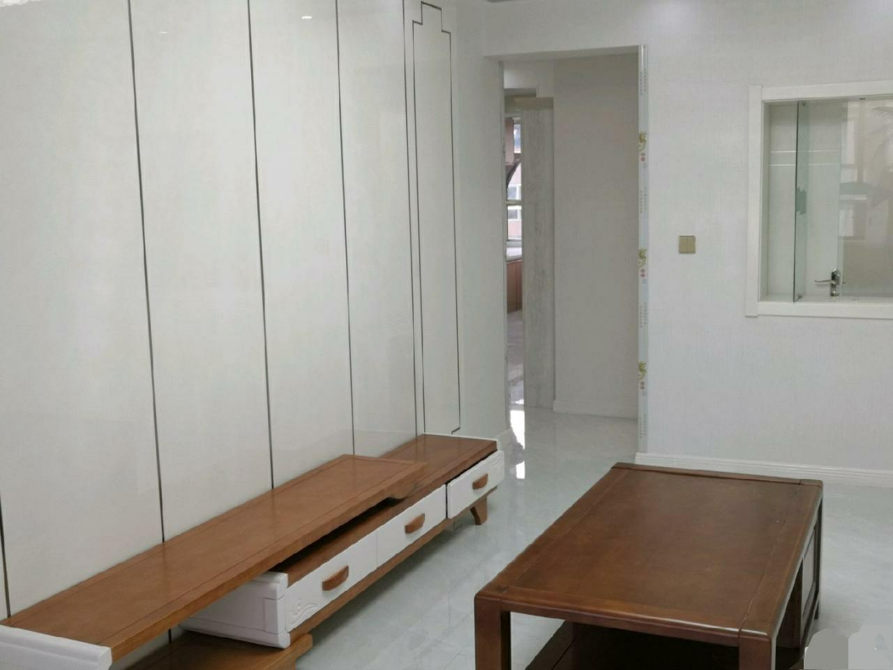 专属街2室 2厅 1卫36.8万元