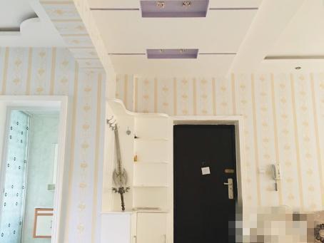 紫軒三期2室 2廳