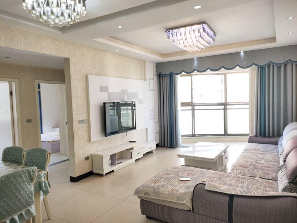 川源第一城大2室 1厅 1卫59.8万元