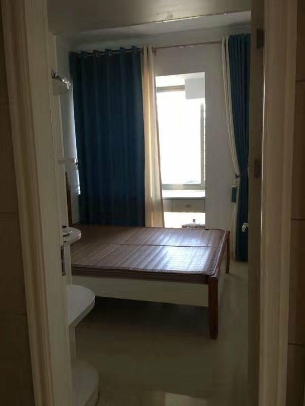 萬達城市廣場3室 2廳 2衛165萬元