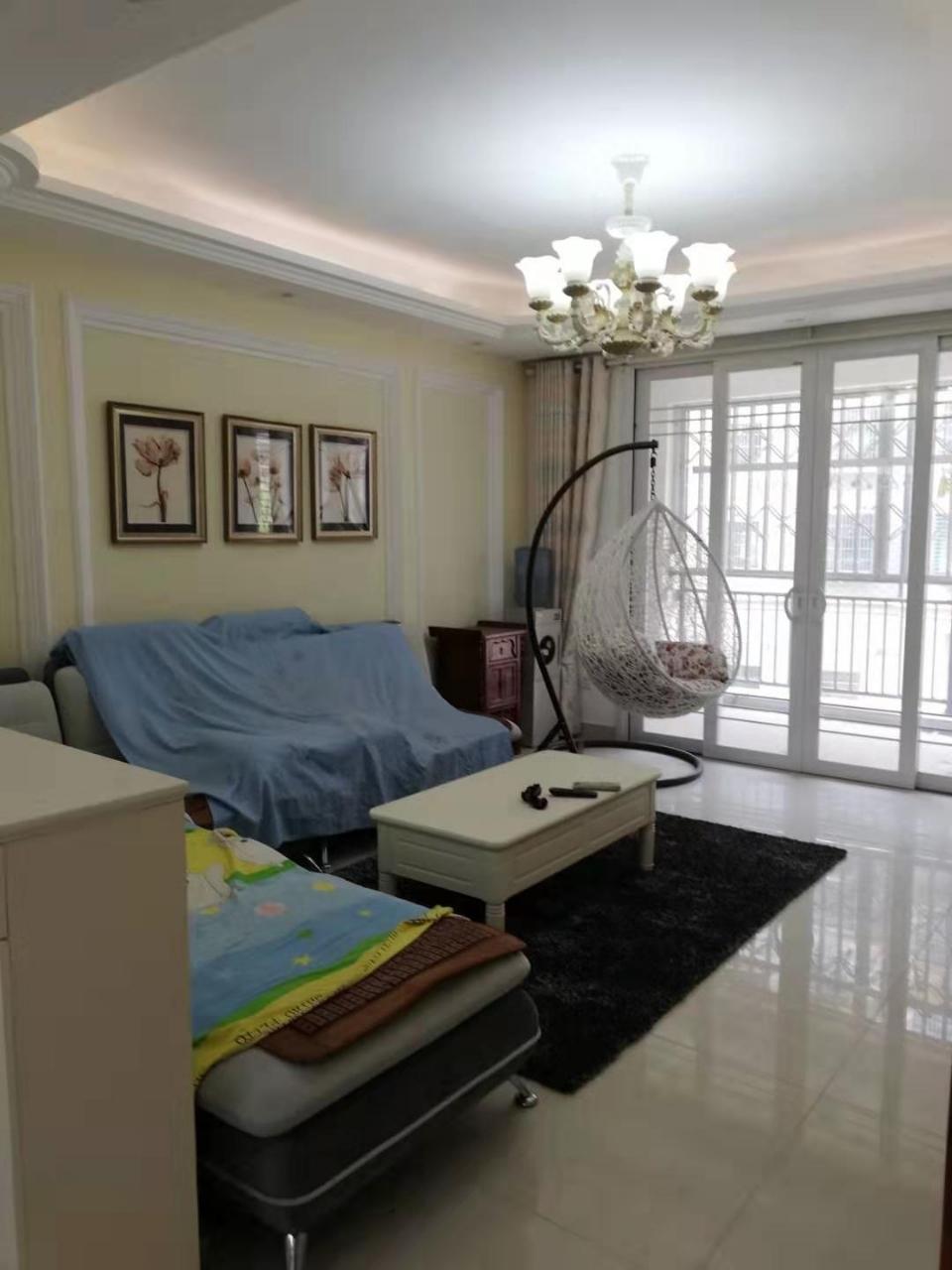 蔚藍家園2室 2廳 1衛78萬元