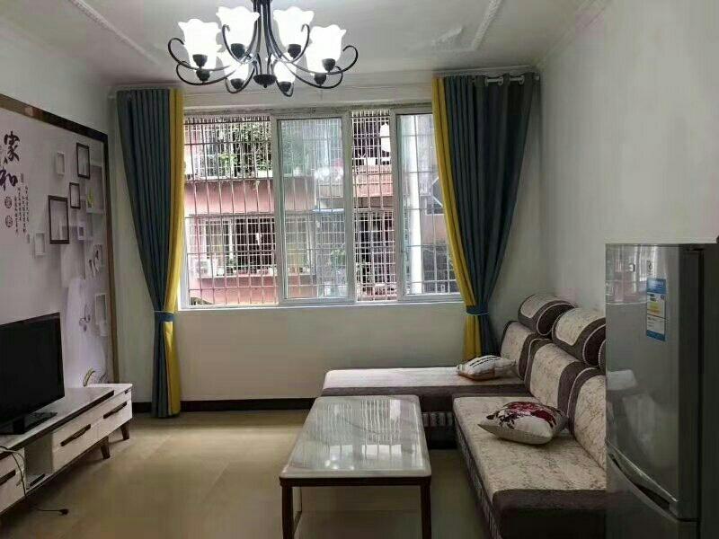 张湾还房学区房3室 1厅 1卫39.8万元
