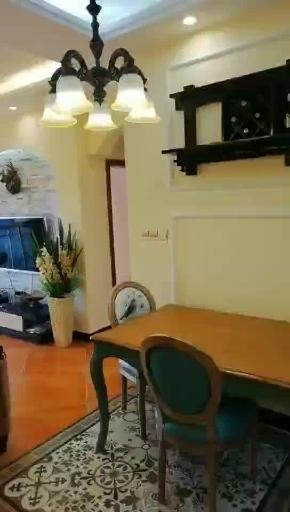 麒龙城市广场3室 1厅 1卫44.8万元
