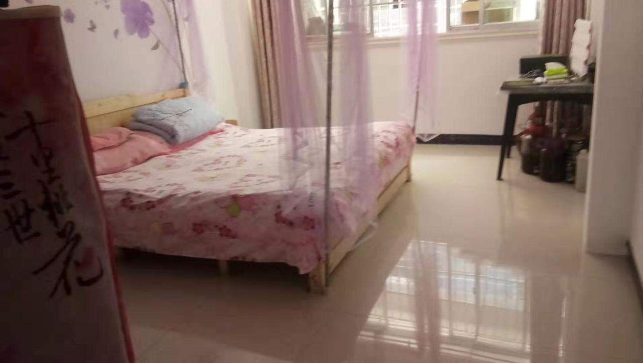 大平子3室 2厅 1卫24.8万元