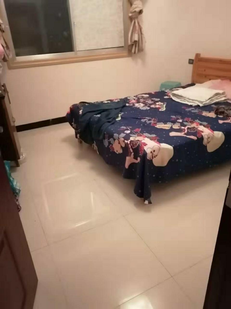 苏家坡沙厂3室 1厅 1卫23.8万元