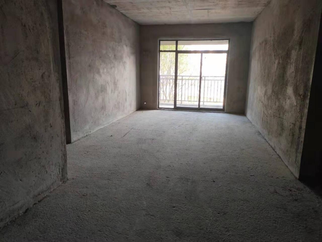 开阳新天地3室 2厅 2卫52.8万元
