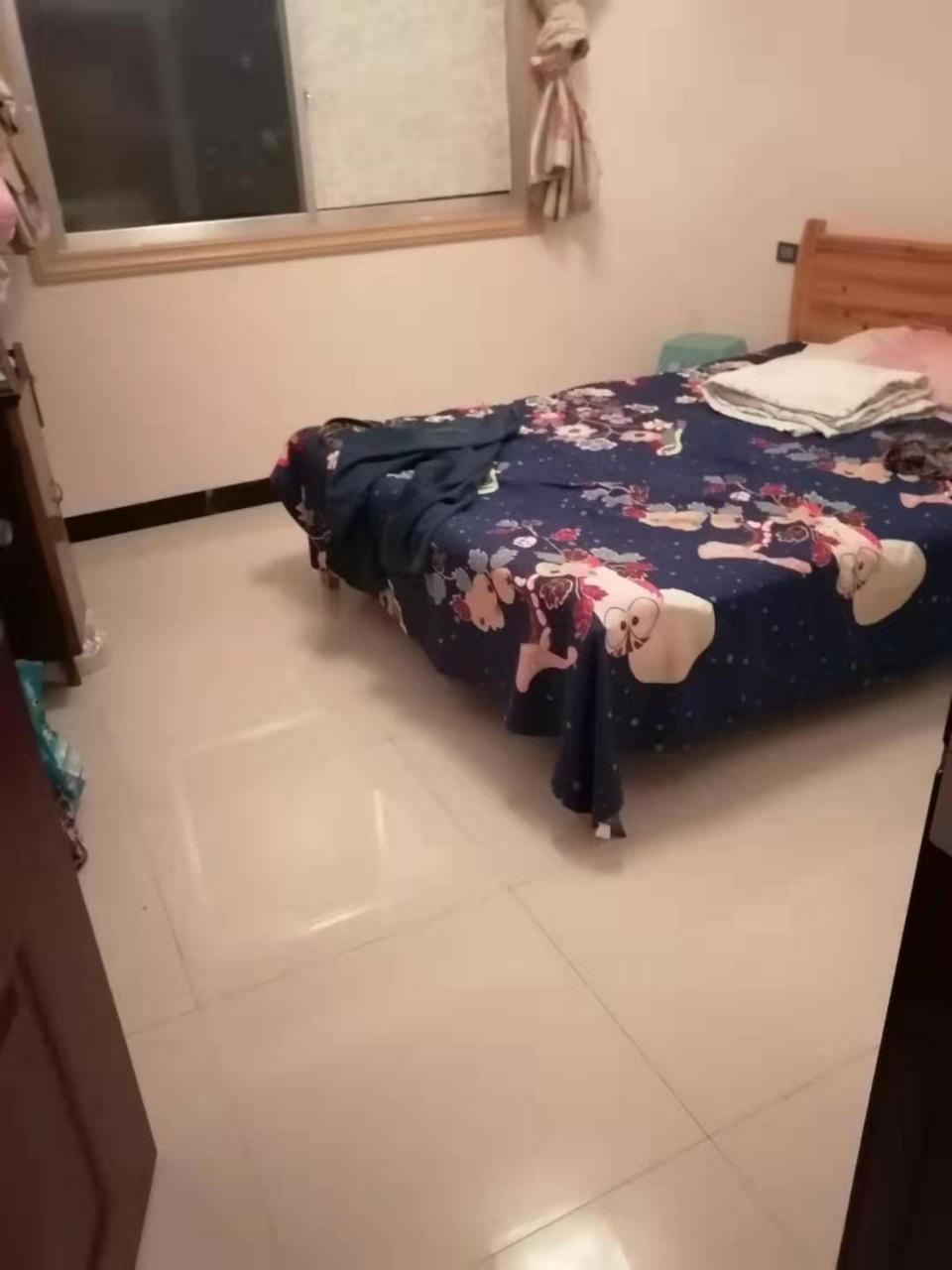 苏家坡3室 1厅 1卫23.8万元