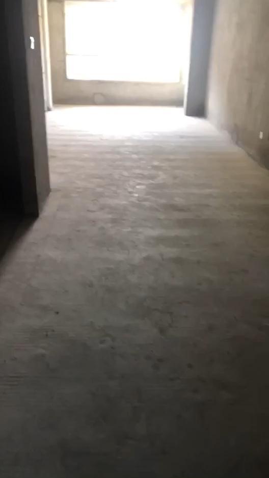 晶宫天悦+城南刚交付新房+采光好可按揭+随时看房!
