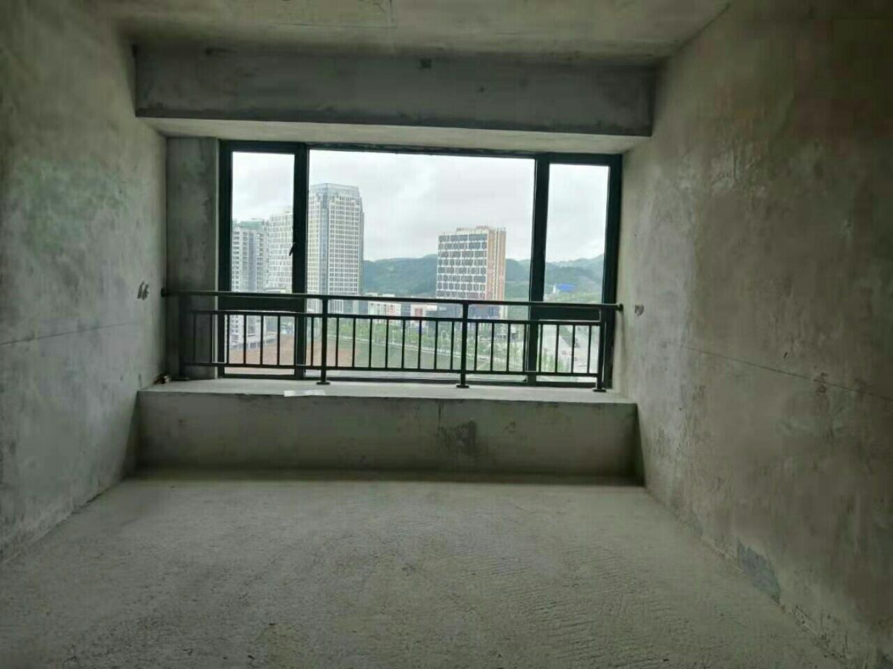 开阳新天地2室 2厅 1卫34.8万元