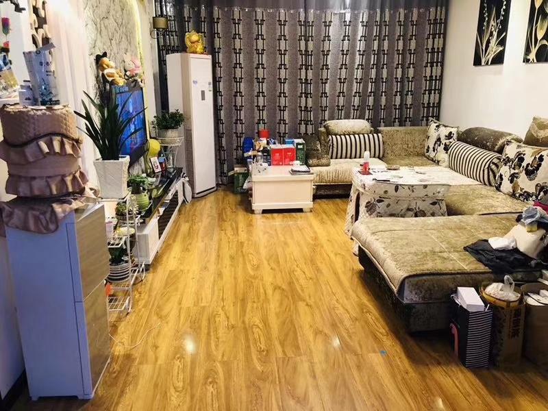 磨子冲3室 2厅 1卫29.8万元