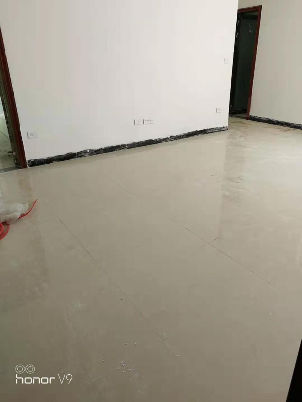 宸宇·东兴苑2室 1厅 1卫42.8万元