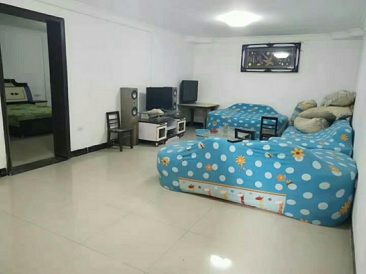 紫江花园房子急卖,2楼,101平米,3室2厅1厨1
