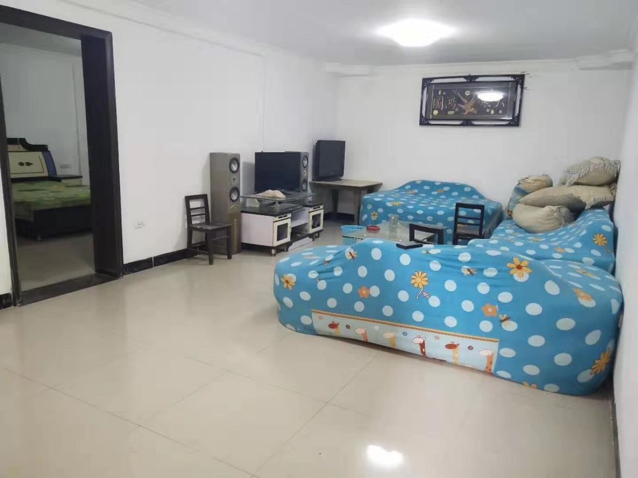 紫江花园3室 2厅 1卫38.8万元