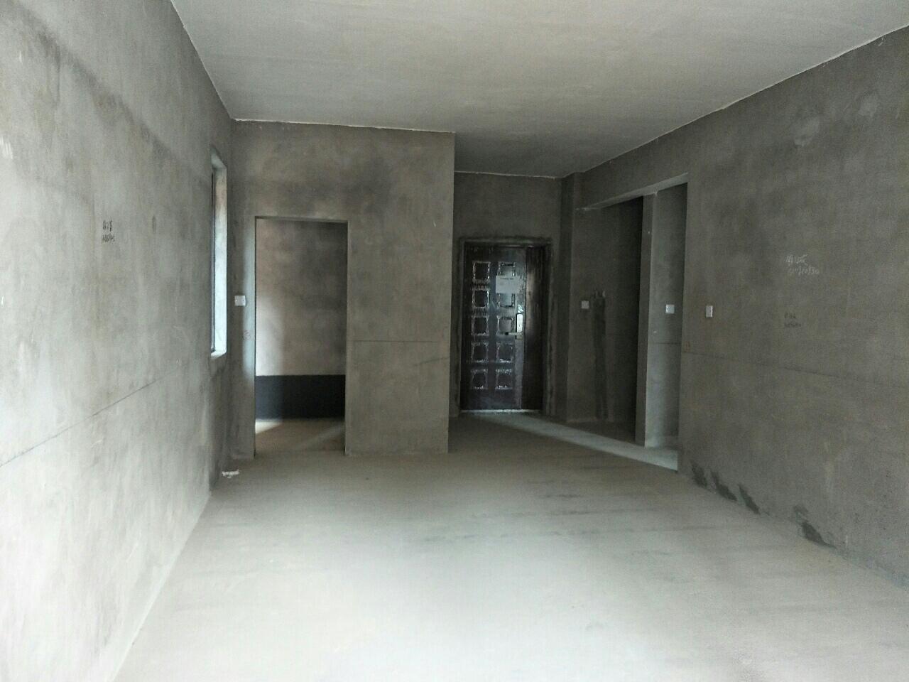 國興 海棠國際3室 2廳 洋房58.8萬元