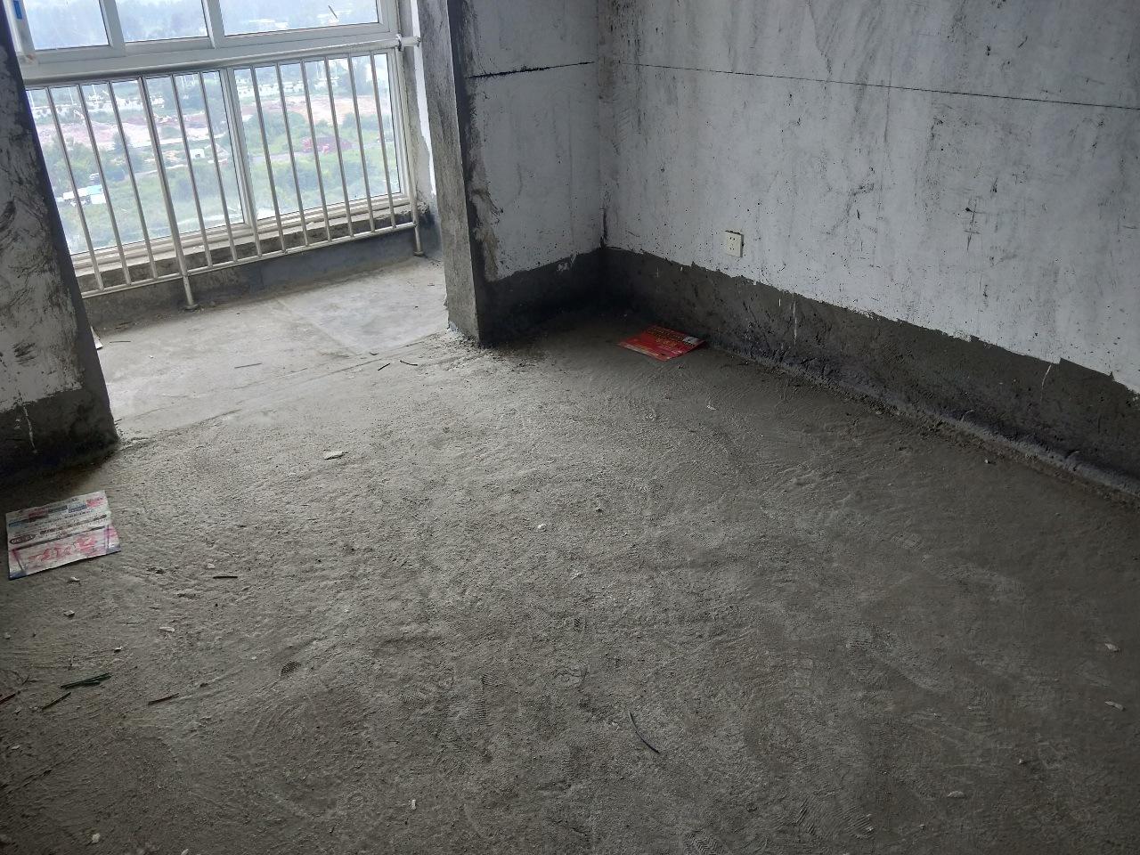 东区广城和家园3室 2厅 1卫48万元