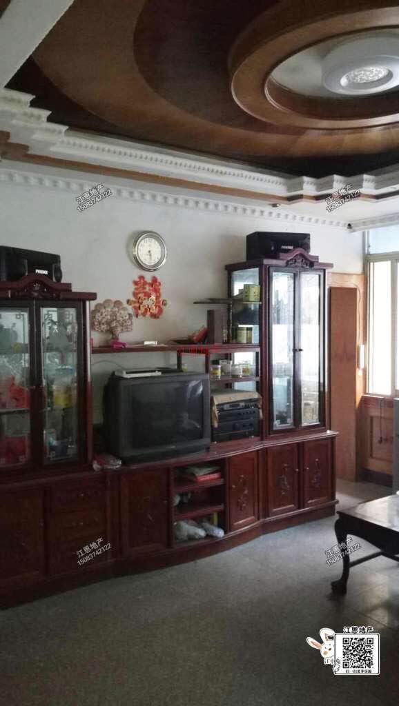濱江廣場3室 1廳 2衛41萬元