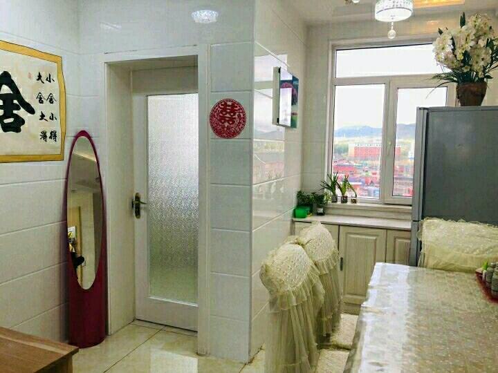 華北物流3室 2廳 1衛78萬元