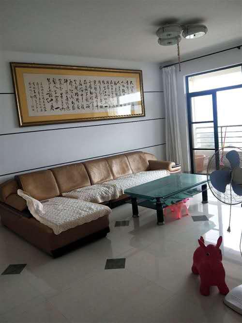 浦馨苑小区2室 1厅 1卫88万元