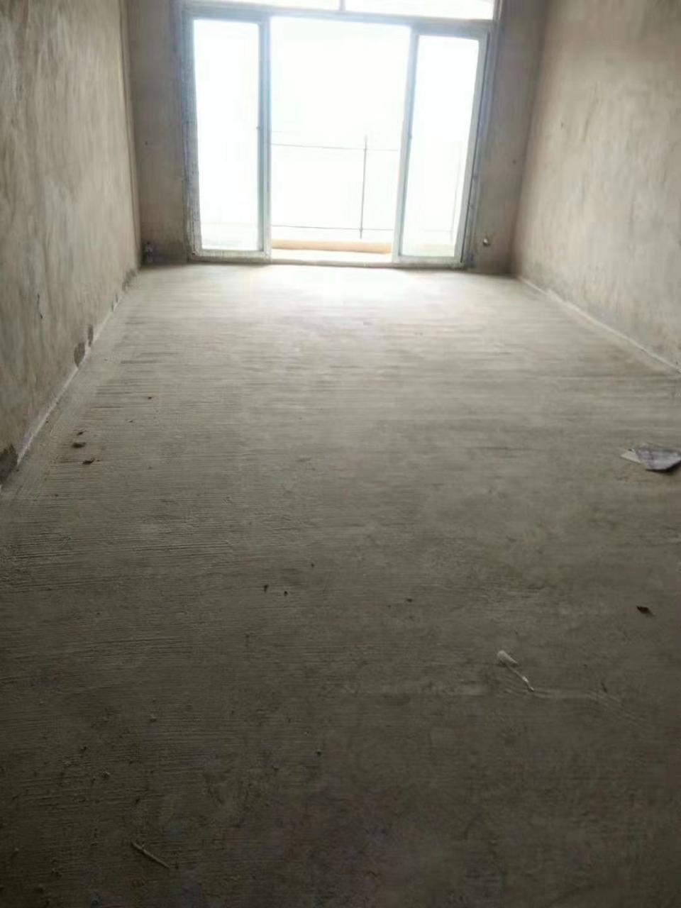,黃楊郡3室 2廳 2衛54.8萬元