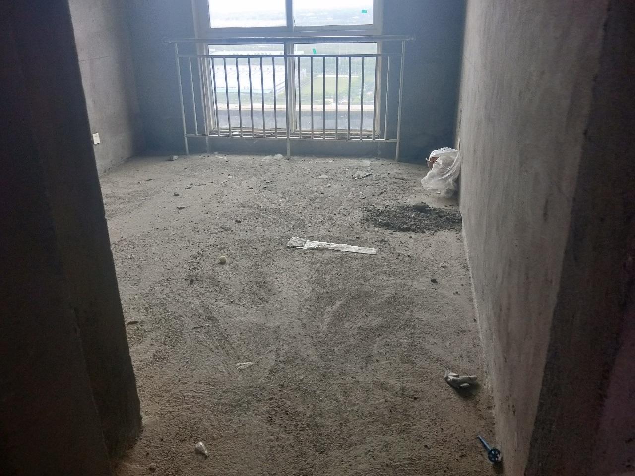 永兴颐景园3室 2厅 2卫66万元