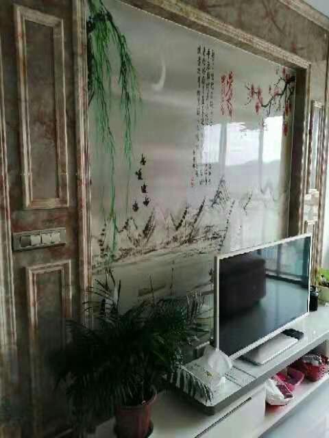 麒龙城市广场3室 2厅 1卫44.8万元