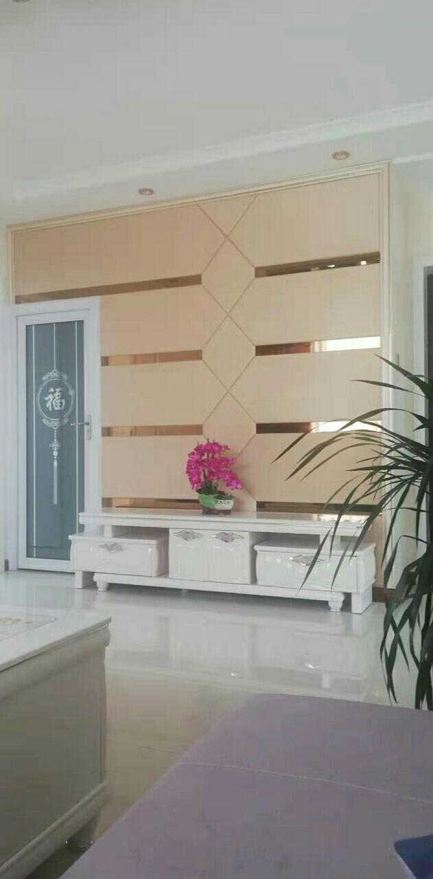 南苑小区3室 2厅 1卫44.8万元