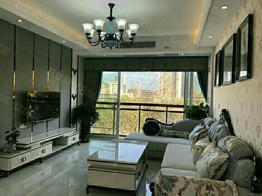文峰苑3室 2厅 2卫87万元