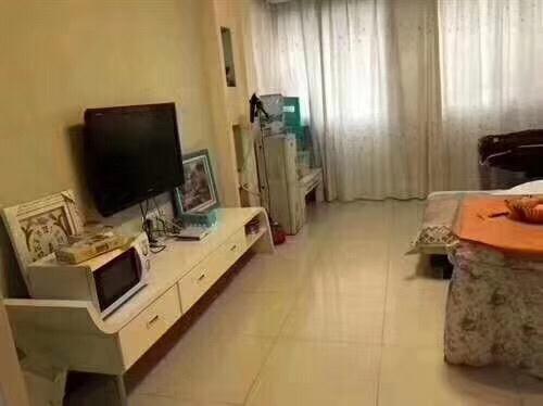 鸿福家园3室 1厅 1卫37.8万元