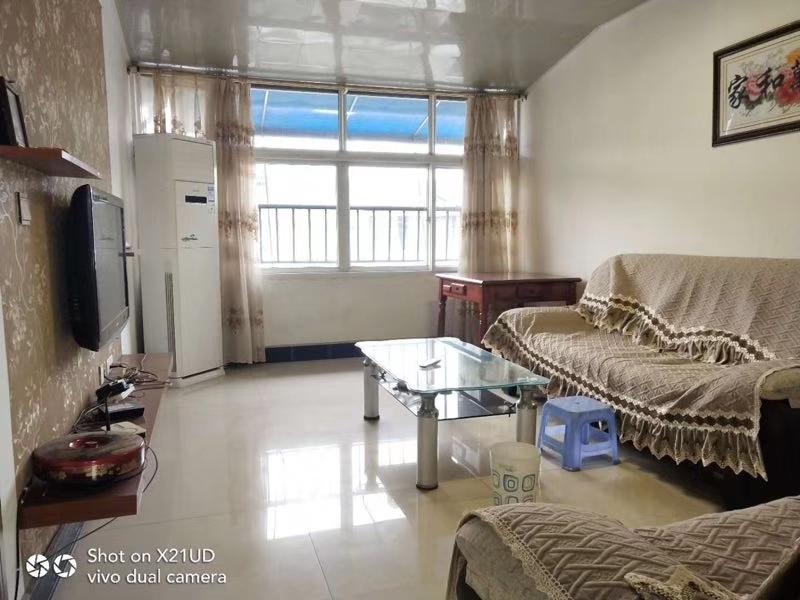 南門庭院3室 2廳 1衛36.8萬元
