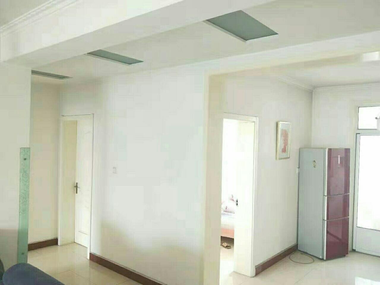 文化中心小區3室 2廳 1衛108萬元