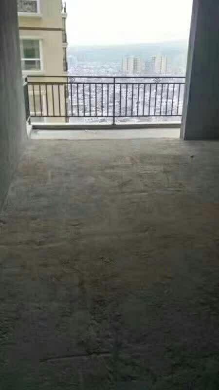 青合锦城3室 2厅 1卫43.2万元