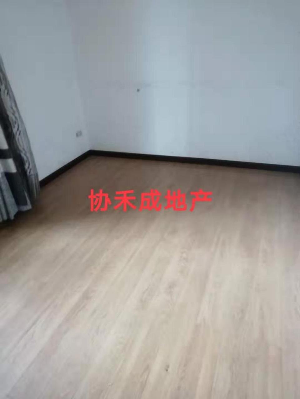 谦翔财富中心3室 2厅 2卫53.8万元