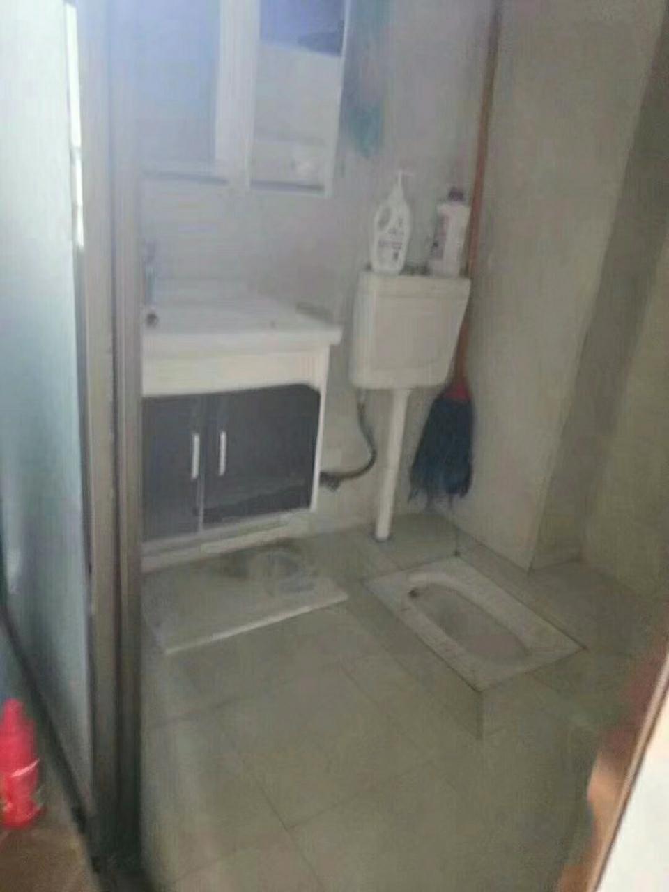 晋鹏·山台山3室 2厅 1卫54.8万元