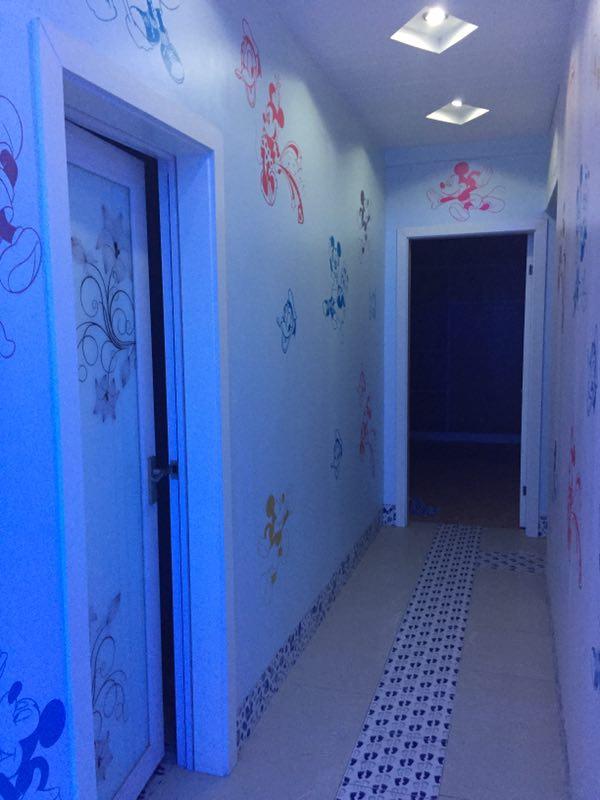 河西雅居3室 2廳 2衛68萬元
