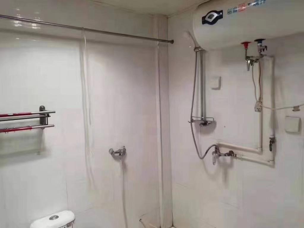 鑫苑小區2室 1廳 1衛30萬元