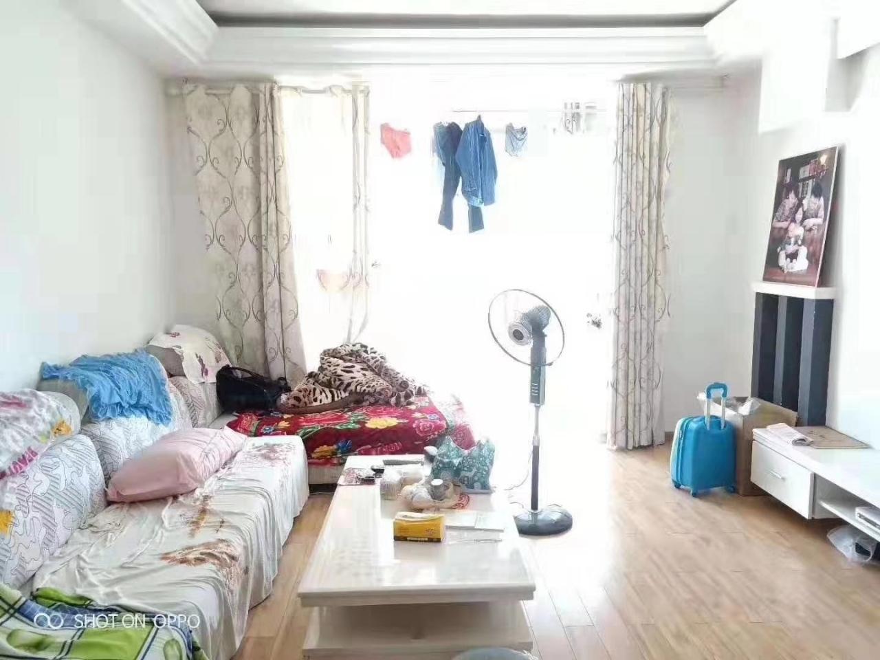 麒龙新城109平方3室 2厅 2卫