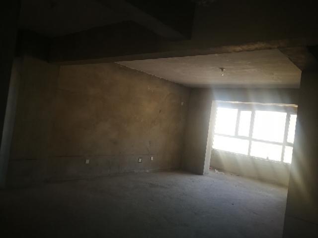 明珠花園3室 2廳 2衛59萬元
