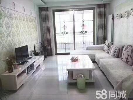富盈家园3室 2厅 1卫82万元